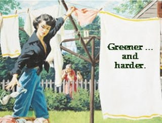 greener_harder