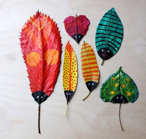levelcsigak