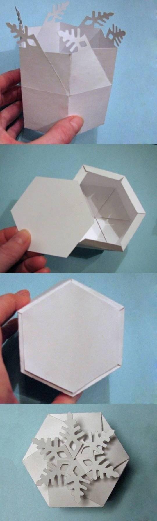 hokristaly dobozka2