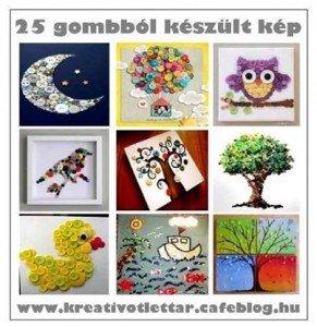 25_gombkep