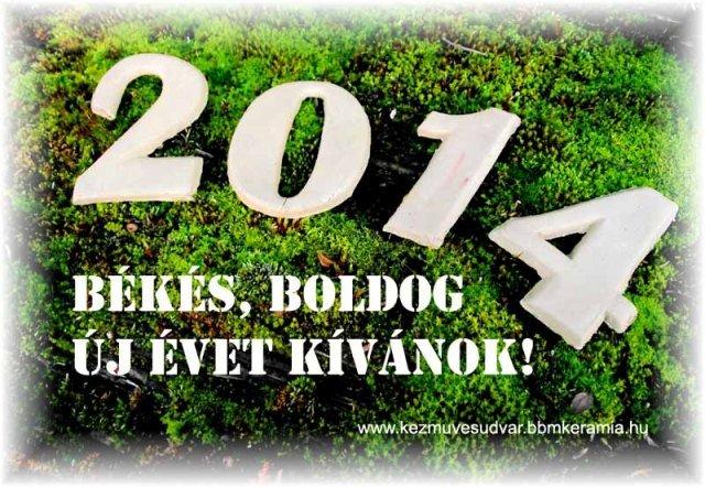 buék2014.jpg - Békés, boldog új évet kívánok!