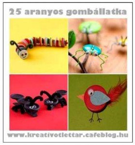 gomb_allatkak