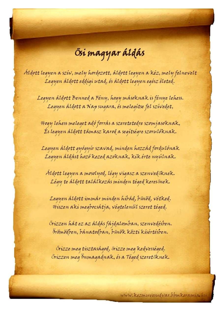osi-magyar-aldas